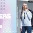 Leavers Hoodies 2021