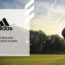 Your Winning Golfware Formula