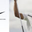 Partner your brand with Nike