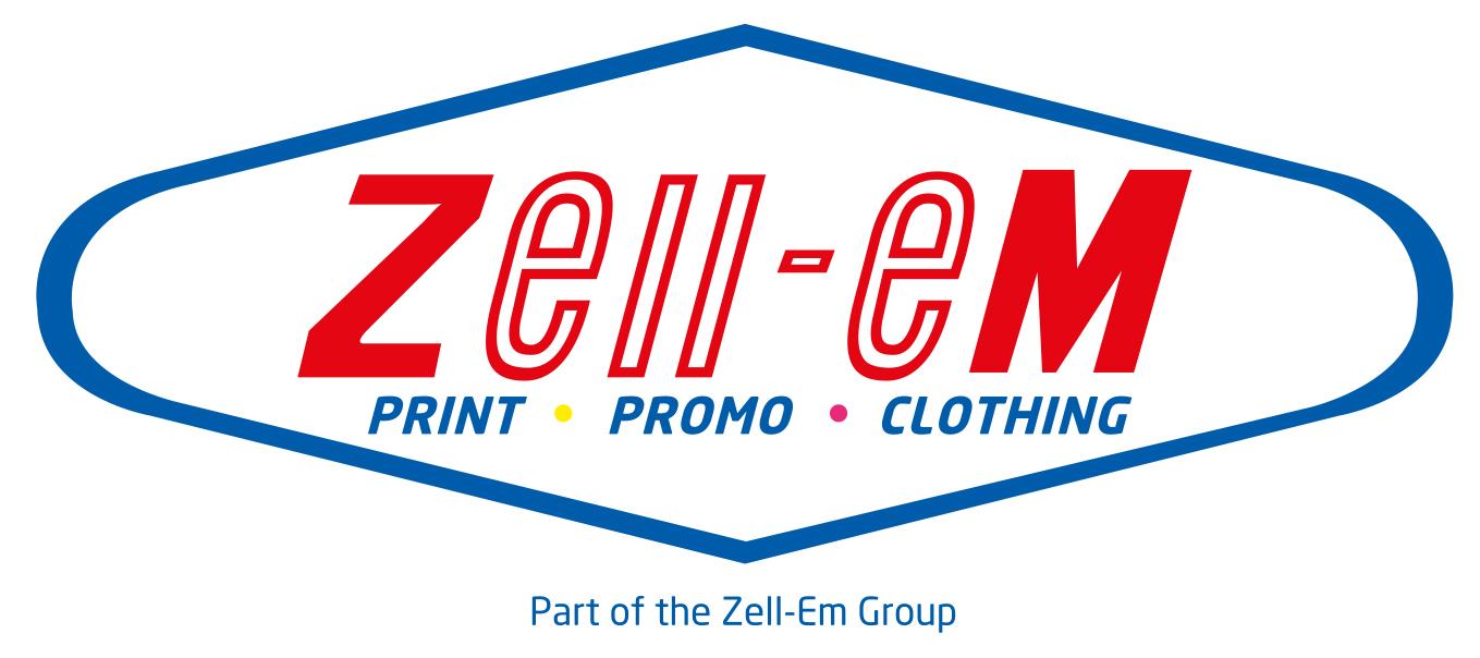 Zell Em Group